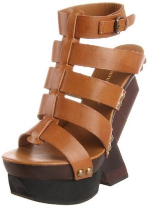 United Nude Women's Abstract Rome Sandal