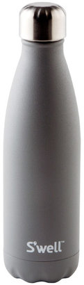 Container Store S'well® Water Bottle Grey