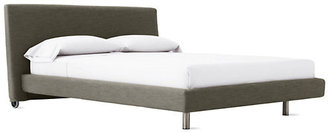 Design Within Reach Reve Bed
