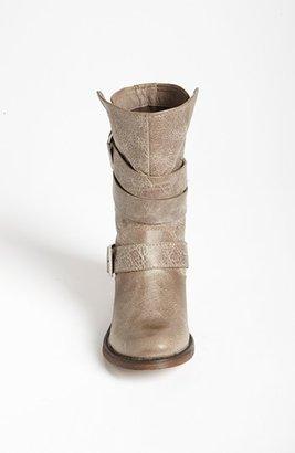 Steve Madden 'Brewzzer' Boot