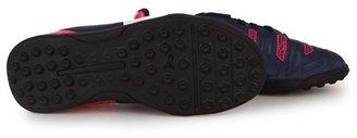 Puma Evopower 4.2 Turf Boots