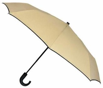 Leighton shoes Kensington Umbrella with Natural WoodHandle