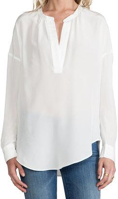 Patterson J. Kincaid PJK Lounge Shirt