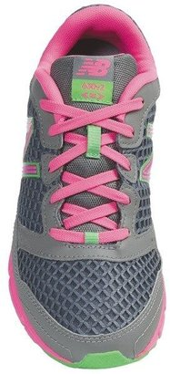 New Balance W630 Running Shoes - Minimalist (For Women)