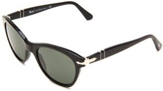 Persol 0Po2990S Cateye Sunglasses