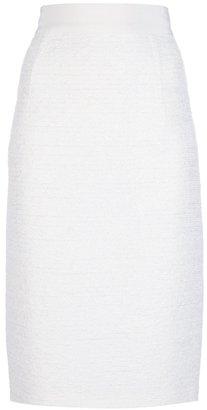 Giambattista Valli Pencil skirt