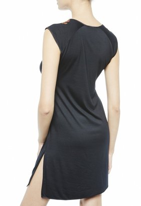 La Perla Nightgown
