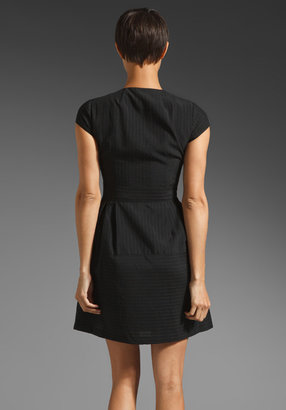 Nanette Lepore Pedigree Dress