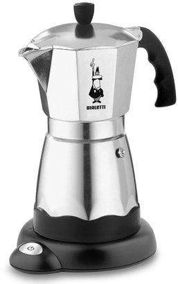 Bialetti 6-Cup Easy Caffe Model 7009 Espresso Machine
