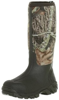Muck Boot MuckBoots Unisex Woody Sport Hunting Boot