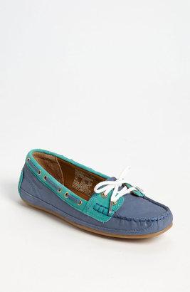 Sebago 'Bala' Boat Shoe
