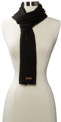 Coal Women's Julietta Scarf