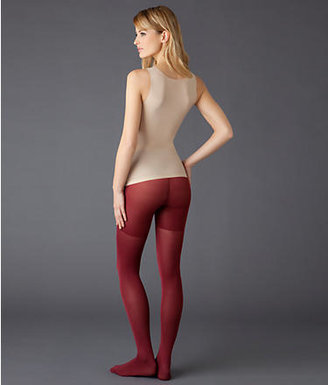 Spanx Trust Your Thinstincts Shaping Tank Shapewear