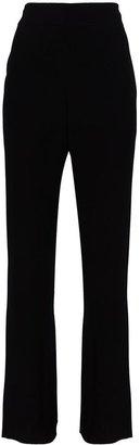 Giorgio Armani tailored trouser