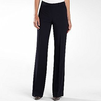 JCPenney Worthington® Classic-Fit Angle Pocket Pants - Tall