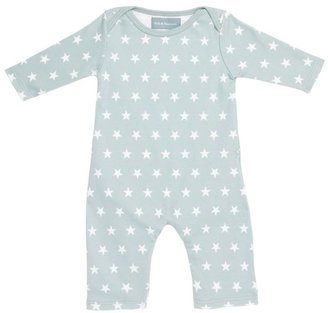 Bob And Blossom All In One Star Print