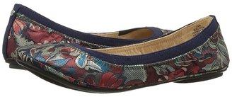 Bandolino - Edition Women's Flat Shoes $59 thestylecure.com