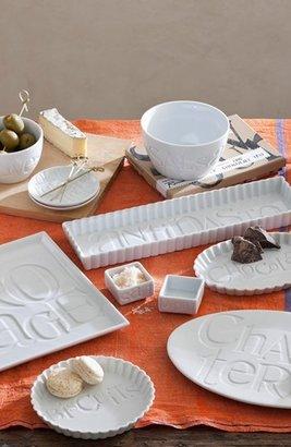 Rosanna 'Savour - Tapenade' Porcelain Bowl