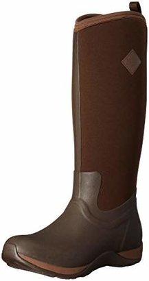 Muck Boot Muck Arctic Adventure Tall Rubber Women's Winter Boots