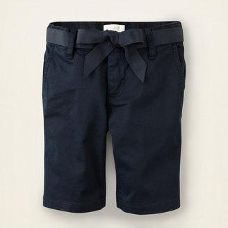 Children's Place Uniform shorts
