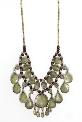 Natalie B Cassidy Necklace