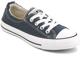 Women's Converse Chuck Taylor Shoreline Slip-On Shoes $55 thestylecure.com