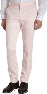 Paul Smith Lightweight Chino
