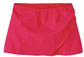 Sara Blakely ASSETS® By A Spanx® Brand Women's Skirtini -Assorted Colors