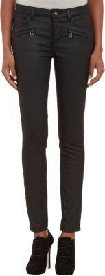 Belstaff Amelie Skinny Jeans