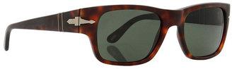 Persol PO3021S 53 Classics Sunglasses