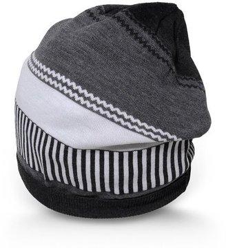 Neil Barrett Hat
