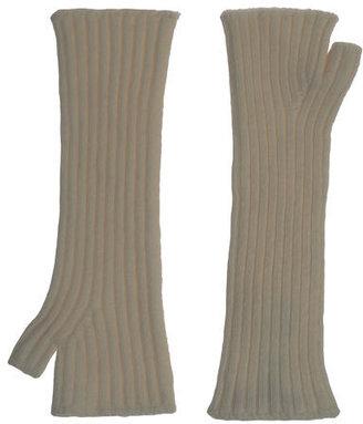 Stefanel Gloves