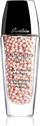 Guerlain Meteorites Light Diffusing Perfecting Primer