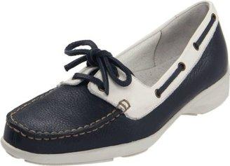 Trotters Women's Zaza Boat Shoe