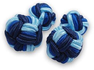 Thomas Pink Oversized Three - Way Cuff Knots