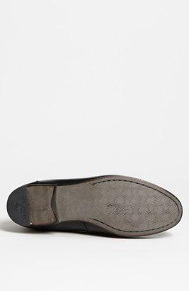 Ted Baker 'Simeen' Loafer