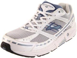 Brooks Women's Addiction 9 Road Running Shoe