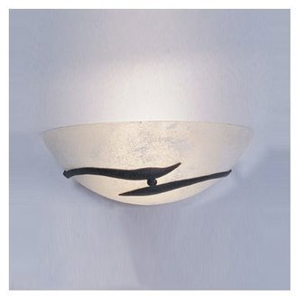 Lamp International Giroutte Wall Bracket Li2084