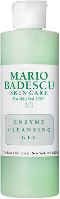 Mario Badescu Enzyme Cleansing Gel For Combination/Oily Skin