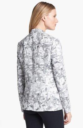 Diane von Furstenberg 'Paulette' Sequin Blazer