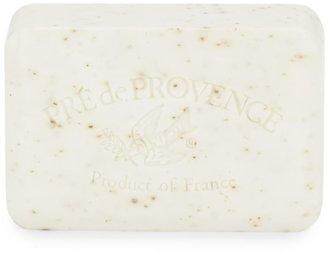 Pre de Provence White Gardenia & Shea Butter Soap
