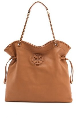 Tory Burch Marion Slouchy Tote