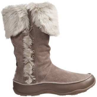 The North Face Jozie II Winter Boots - Waterproof, Insulated (For Women)