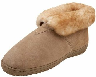 Old Friend Men's Bootee