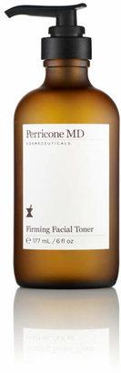 N.V. Perricone Firming Facial Toner
