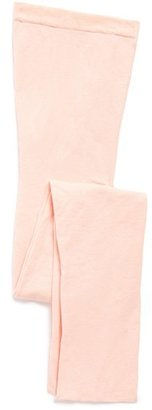 Ruby & Bloom Nordstrom Cotton Tights (Toddler, Little Kid & Big Kid) (3 for $21)