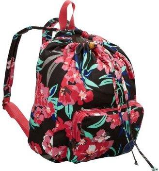 Roxy Flybird Backpack