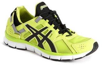 Asics 'GEL-SynthesisTM' Training Shoe (Men)