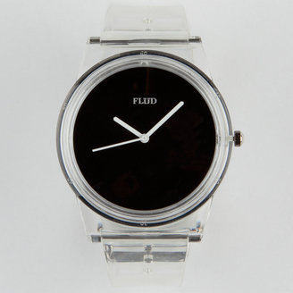 Pantone FLUD The Watch