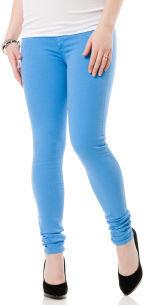 A Pea in the Pod Joe&'s Jeans Chelsea Secret Fit Belly® 5 Pocket Skinny Leg Maternity Jeans